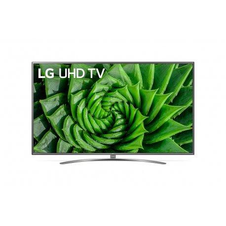 TV LG 75UN81003LB