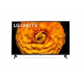 Televizorius LG 65UN85003LA