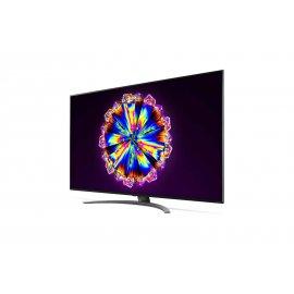 Televizorius LG 55NANO913NA