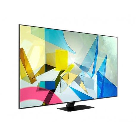 Televizorius Samsung QE55Q80TA