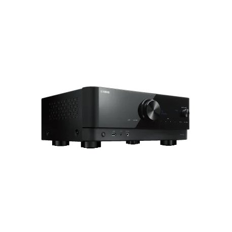 AV Receiver Yamaha RX-V4A