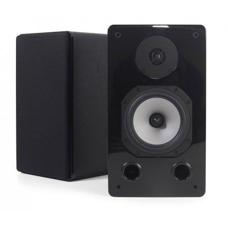 Speakers Dynavoice Challenger S-6