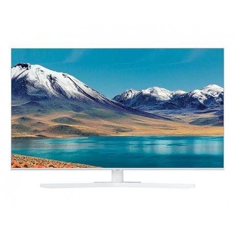Televizorius Samsung UE50TU8512