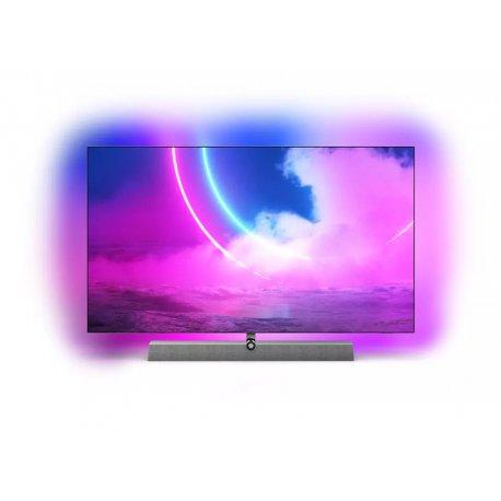 Televizorius PHILIPS OLED 65OLED935/12