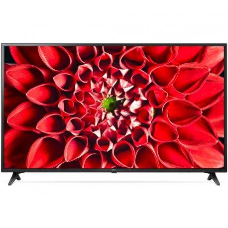 Televizorius LG 43UN71003LB