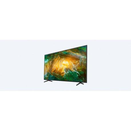 TV Sony KD-55XH8096
