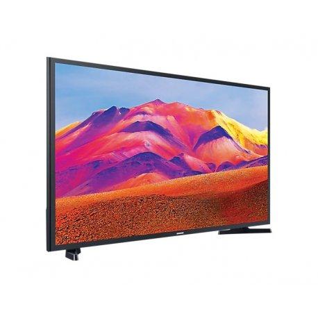Televizorius Samsung UE32T5372
