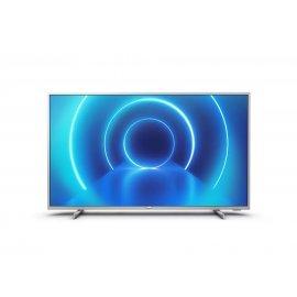 Televizorius PHILIPS 58PUS7555/12