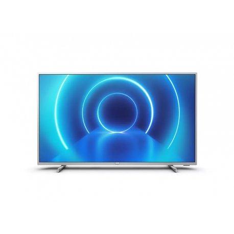 TV PHILIPS 58PUS7555/12
