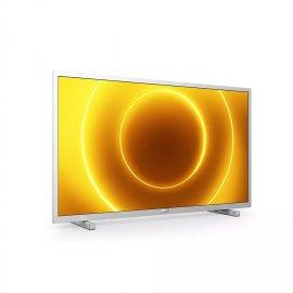 Televizorius PHILIPS 43PFS5525/12