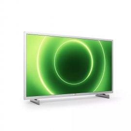 TV PHILIPS 32PFS6855/12