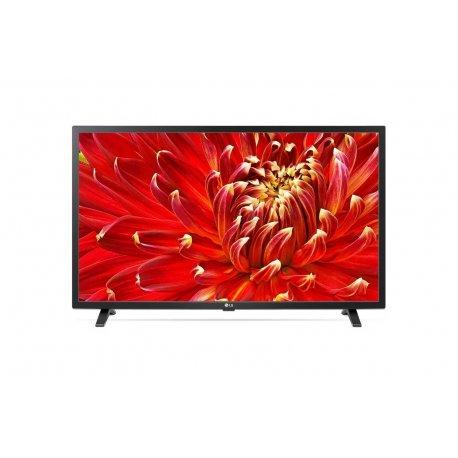 TV LG 32LM6300PLA