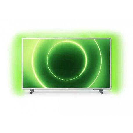 Televizorius PHILIPS 32PFS6905/12
