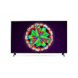 Televizorius LG 49NANO803NA