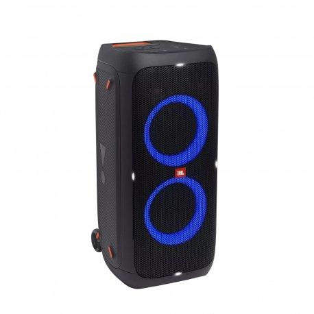Kolonėlė JBL PartyBox 310