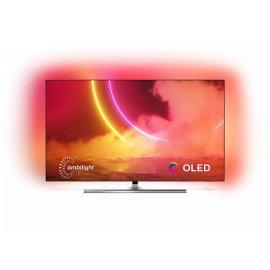 TV PHILIPS OLED 65OLED855/12