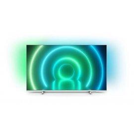 Televizorius PHILIPS 43PUS7956/12