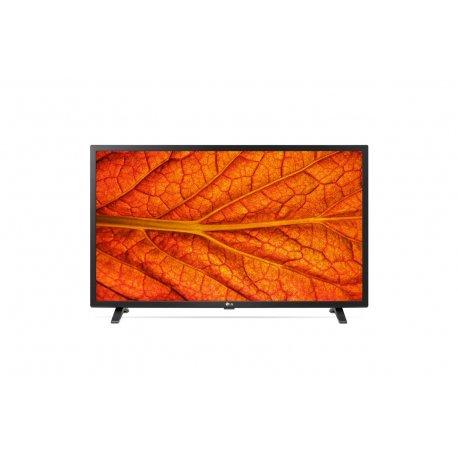 Televizorius LG 32LM6370PLA