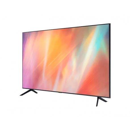 Televizorius Samsung UE43AU7172U