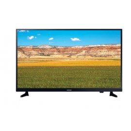 Televizorius Samsung UE32T4002
