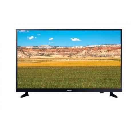 TV Samsung UE32T4002