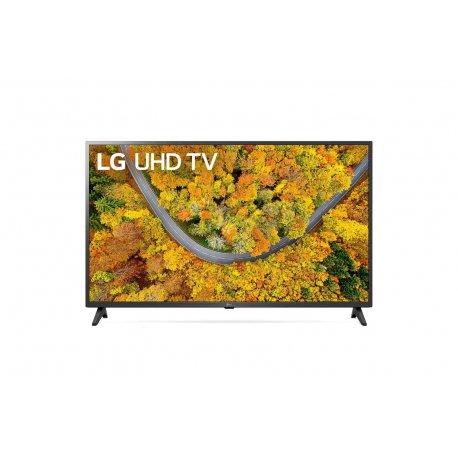 Televizorius LG 43UP75003LF