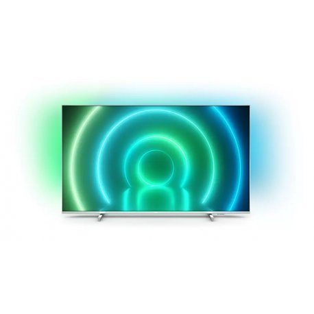 Televizorius PHILIPS 50PUS7956/12