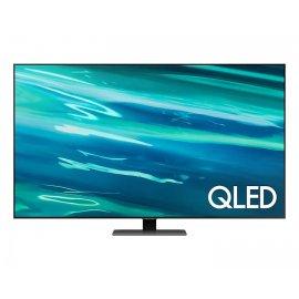 Televizorius Samsung QE55Q80A