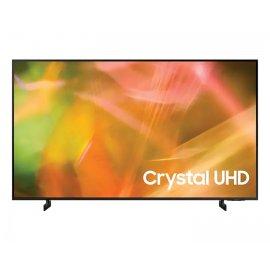 Televizorius Samsung UE43AU8072U