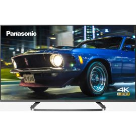 Televizorius Panasonic TX-50HX830E