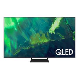 TV Samsung QE65Q70AATXXH