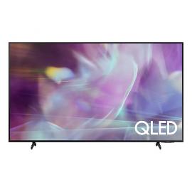 Televizorius Samsung QE50Q60AAU