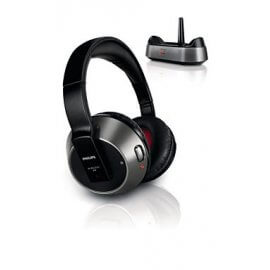 PHILIPS  wireless headphones SHC8535/10