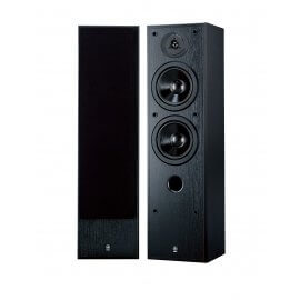 Speakers Yamaha NS-50F
