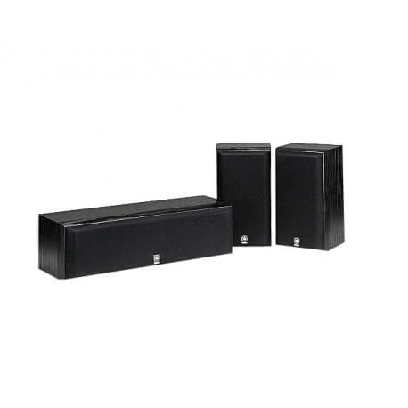 Speakers Yamaha NS-P60