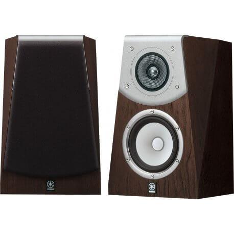 Speakers Yamaha Soavo-900M