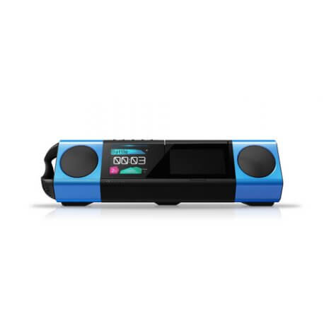 Pioneer Dancer Audio System STZ-D10S-L