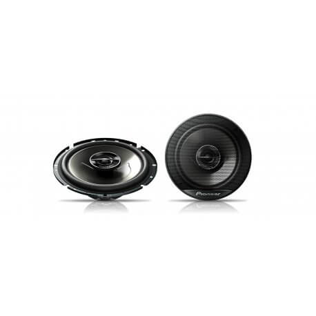 Speakers Pioneer  TS-G1722i