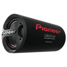 Žemo dažnio kolonėlė Pioneer  TS-WX305T