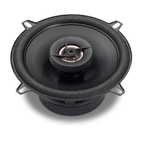 Speakers JBL GT6-5