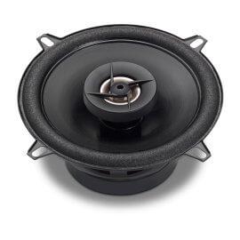 Speakers JBL GT6-4