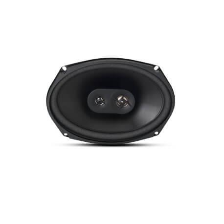 Speakers JBL GT6-69