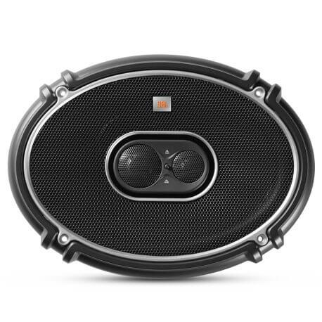 Speakers JBL GTO938