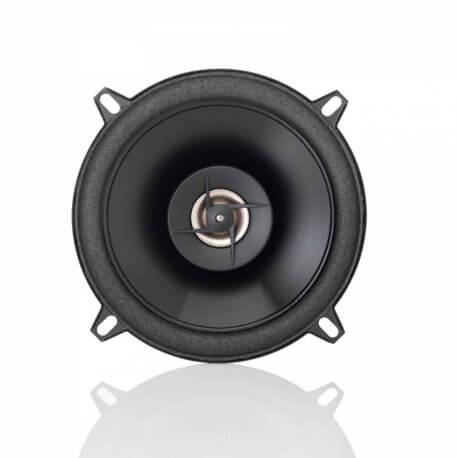 Speakers JBL CS-5