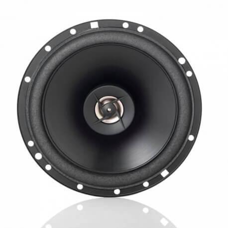 Speakers JBL CS-6