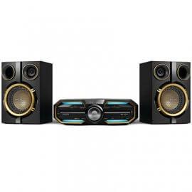 Hi-Fi grotuvas PHILIPS  FX25/12