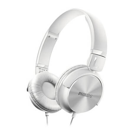 PHILIPS headphones SHL3060WT/00