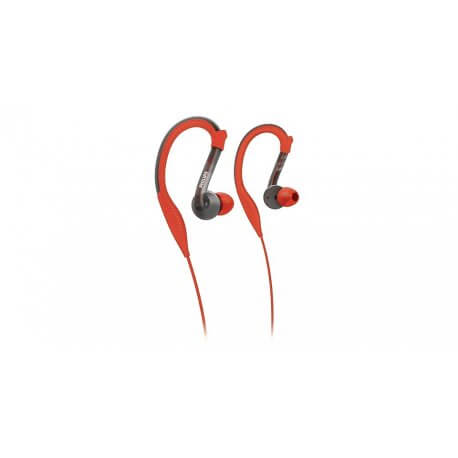PHILIPS headphones SHQ3200/10