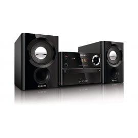 PHILIPS CD MCM1150/12