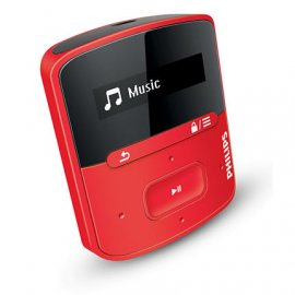 Mp3 PHILIPS SA4RGA04RF/12